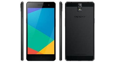 tutorial flash oppo r5 how to install custom recovery on oppo r5 consumingtech