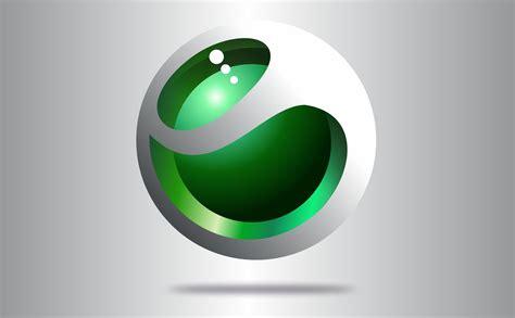 best logo design best logo design in coreldraw sony ericssion