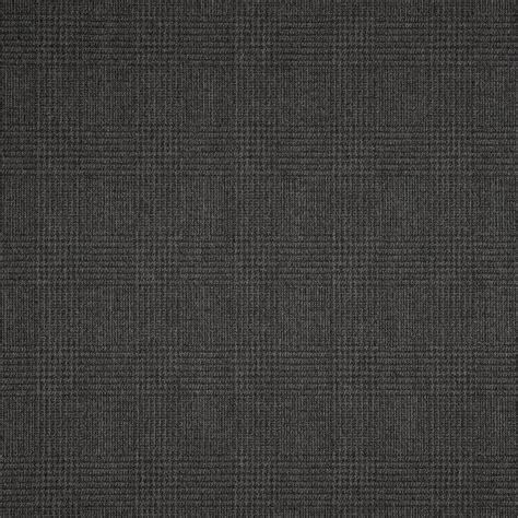 chapman upholstery chapman char 44296 0001 sunbrella fabric
