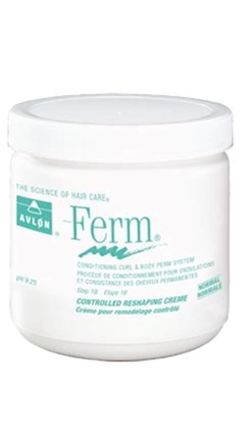 ferm hair curl 1000 images about ferm 174 permanent wave system on