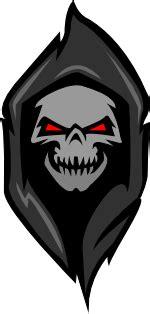 Reaper Logo Png & Free Reaper Logo.png Transparent Images