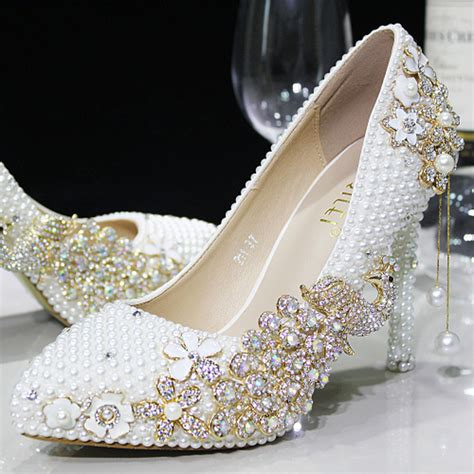 wholesale slippers for wedding buy wholesale satin bridal slippers from china