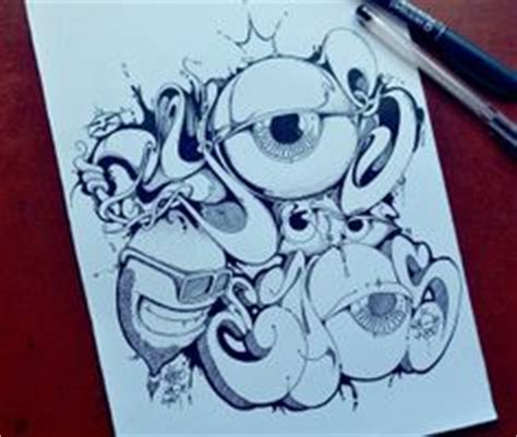 related pictures funny cartoon spray  drawings
