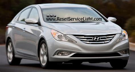 2012 hyundai sonata check engine light reset oil light hyundai elantra 2017 2018 cars reviews