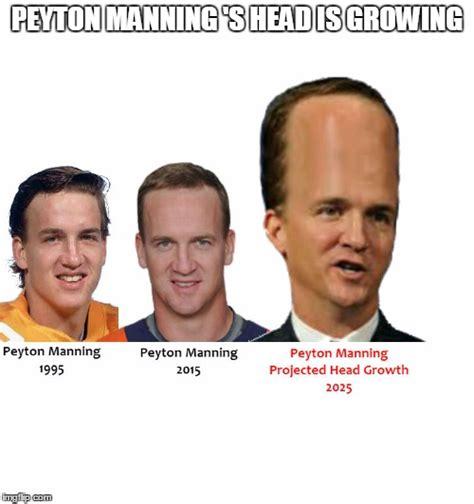 Manning Face Meme - peyton manning meme bing images