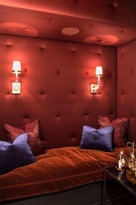 add class  elegance   interior   home