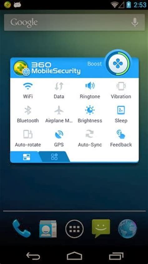 360 mobile security free 360 mobile security antivirus free app for android