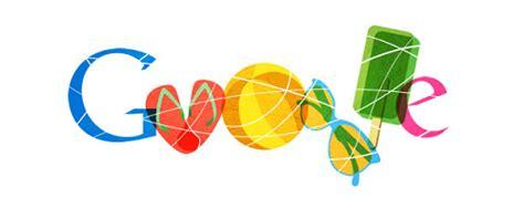doodlebug designs australia top 20 logos of 2011
