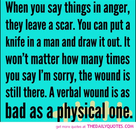 angry up quotes angry up quotes quotesgram