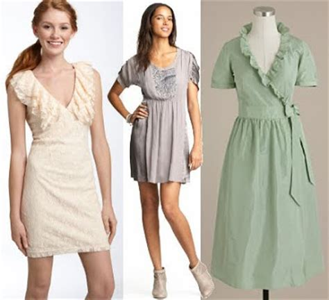 Batwing Mint Soft Purple pale dresses and skirts for