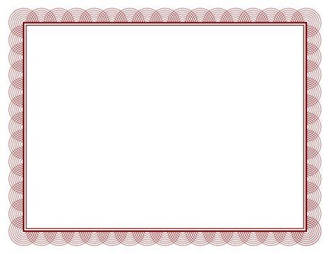 design of certificate frame graduation borders and frames template joy studio design