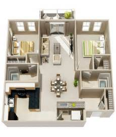 home design 3d kitchen and bath edition 17 best ideas about 2 bedroom house plans on pinterest 2 bedroom floor plans small house