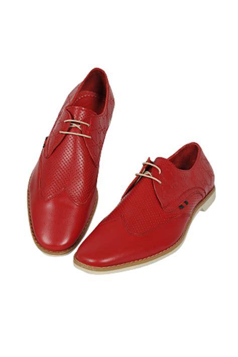 designer clothes shoes gucci s dress shoes 260