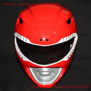 power rangers mask template the world s catalog of ideas