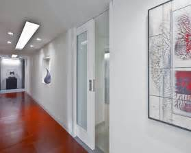 Interior Sliding Glass Pocket Doors Glass Sliding Pocket Door Home Design Ideas Pictures Remodel And Decor
