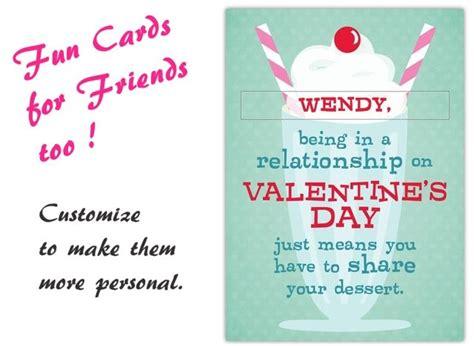 funny valentine poems ideas  pinterest