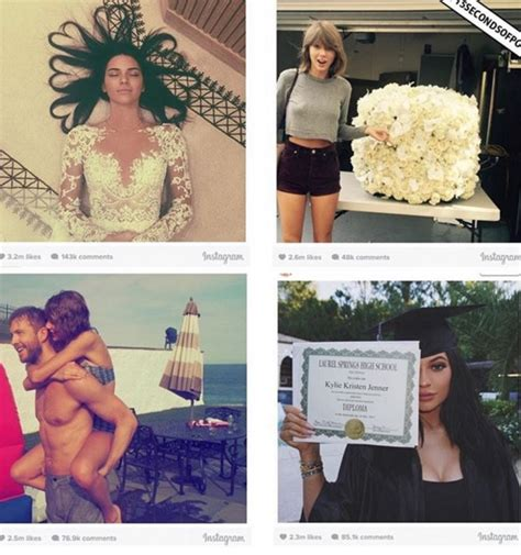 12 most popular hair instagram pics top 5 most liked instagram posts of the year z103 5