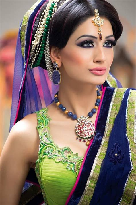 2488 best mehndi images on 614 best images about clothing blouses on