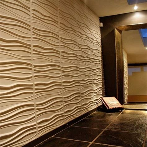 wall panel design decorative 3d wall panels textured wall coverings