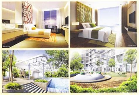 2 bedroom apartments gold coast for sale gold coast apartment for rent sale jakarta apartments