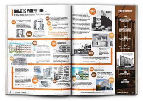 layout design journal pdf ryan majeau design