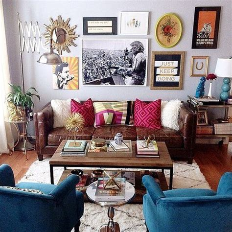 home design decor fun 25 best ideas about eclectic living room on pinterest