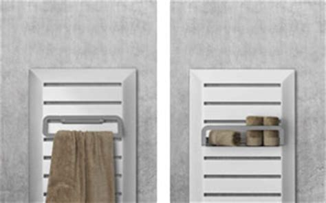 toalleros runtal radiadores toalleros de dise 241 o runtal cosmopolitan ahora