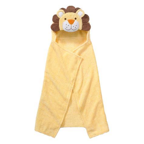 Bathroom Gift Basket Ideas 11 Best Baby Hooded Bath Towels In 2017 Cute Hooded