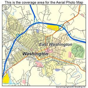 Washington Pa Map by Washington Pa Pictures Posters News And Videos On Your