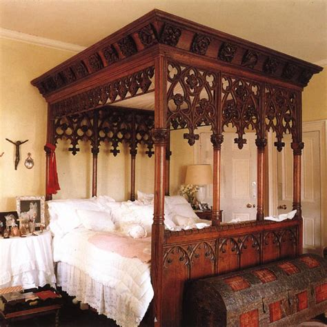gothic bedrooms home design gothic bedroom furniture