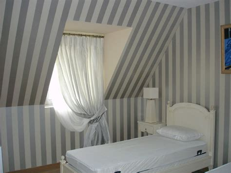 rideau pour fenetre chambre la mansarde mod 232 le d 233 pos 233 rideau pour fen 234 tre de toit