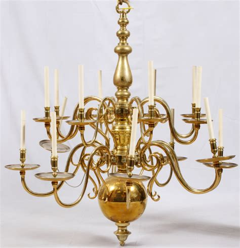 Great Room Chandeliers Antique Brass Great Room Chandelier