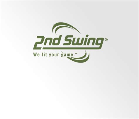 2nd swing golf 2nd swing golf blog review ebooks
