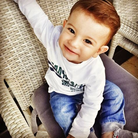 toddler boy haircut pictures baby boy haircut pictures fade haircut