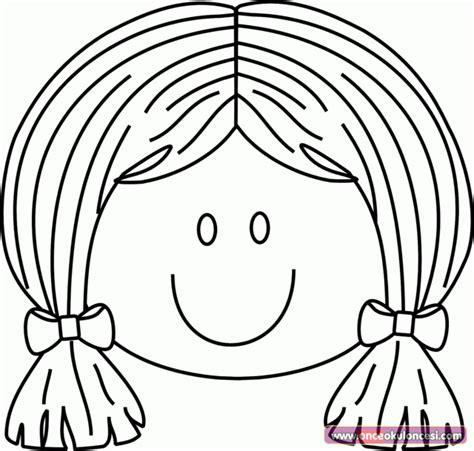 coloring pages for kids smiley face mutlu y 252 zler boyama sayfaları 214 nce okul 214 ncesi ekibi