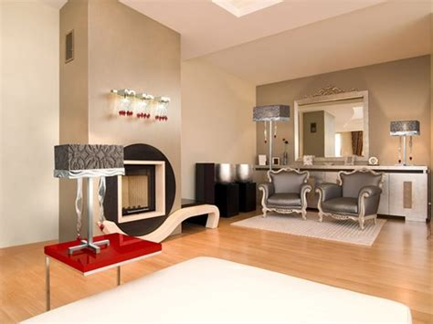 modern lighting ideas modern lighting ideas for luxury interiors