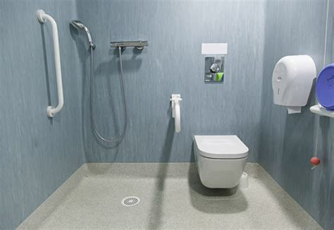 bathtub accessories for handicapped handicap showers and bathroom accessories storefront