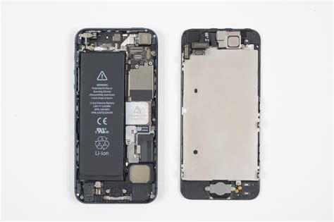 iphone battery replacement near me you might not need to replace iphone 6 battery if you keep the phone from overheating