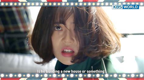 dramacool jugglers ep 5 jugglers 저글러스 ep 3 preview youtube