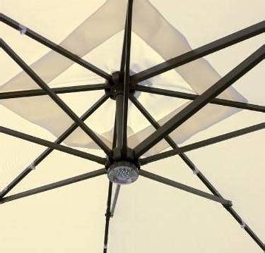 vendita ombrelloni da giardino vendita ombrelloni ombrelloni da giardino