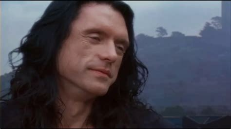 the room johnny the room 2003 but only johnny wiseau