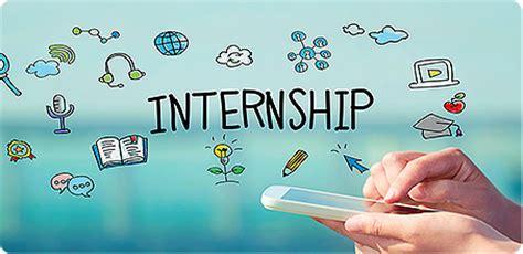 Technology Industry Finance Mba Internships by Summer Internship Bio Rad