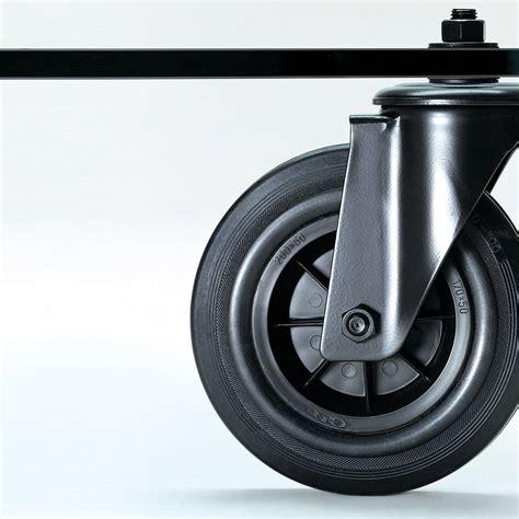 fontana arte tavolo con ruote tavolino con ruote fontanaarte shop