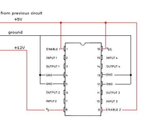 what is layout versus schematic dc motors wiring diagram dc motor schematic diagram wiring