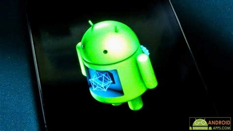 reboot android how to reboot android phone without losing data