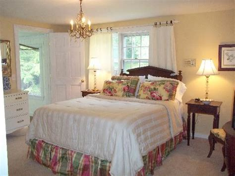bed and breakfast onanda by the lake updated 2017 prices