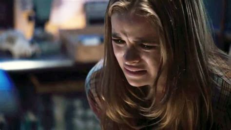 danielle panabaker hot piranha piranha 3dd picture 11