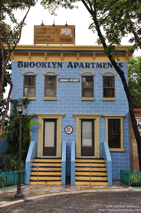 brooklyn appartment brooklyn apartment philippines tour guide