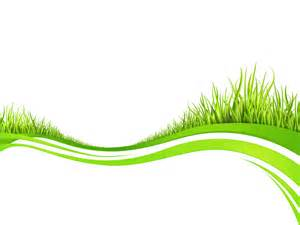 spring fresh plant grasses ppt templates ppt backgrounds