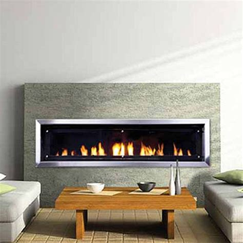 Gas Log Fireplace Melbourne by Buy A Real Landscape 1000 Fireplace In Melbourne